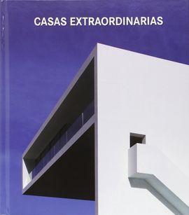 CASAS EXTRAORDINARIAS-KONEMANN