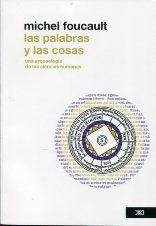 PALABRAS Y LAS COSAS, LAS