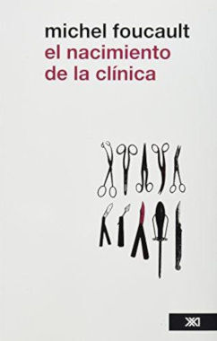 EL NACIMIENTO DE LA CLINICA
