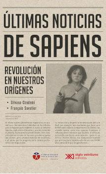 ULTIMAS NOTICIAS DE SAPIENS