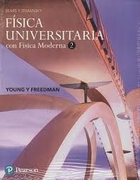 FÍSICA UNIVERSITARIA CON