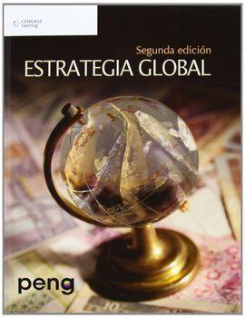 ESTRATEGIA GLOBAL