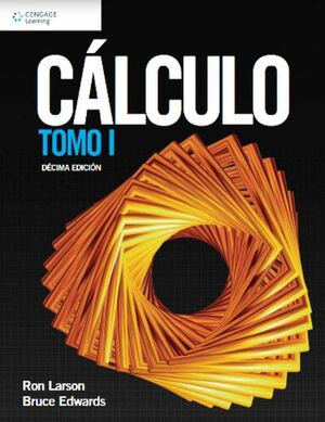 CALCULO TOMO 1