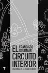 CIRCUITO INTERIOR, EL
