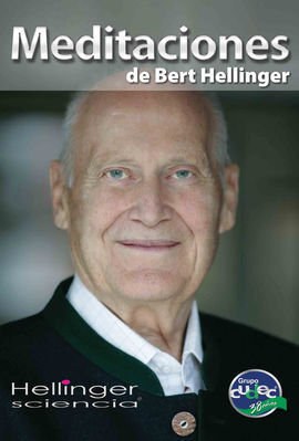 MEDITACIONES DE BERT HELLINGER