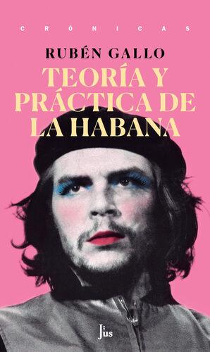 TEORÍA Y PRÁCTICA DE LA HABANA