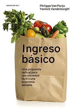 INGRESO BÁSICO