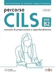PERCORSO CILS DUE B2
