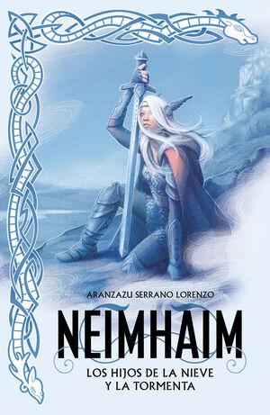 NEIMHAIM (EDICION P&J)
