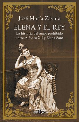 ELENA Y EL REY