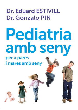 PEDIATRIA AMB SENY