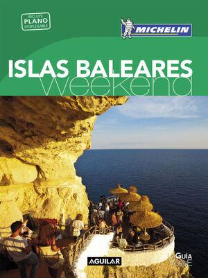 ISLAS BALEARES 2016