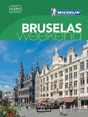 BRUSELAS 2017