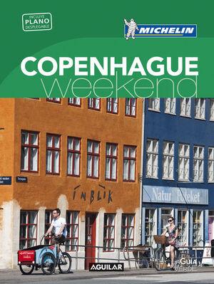 COPENHAGUE 2017