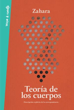 TEORÍA DE LOS CUERPOS