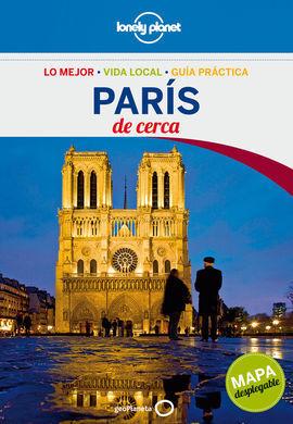 PARIS DE CERCA 3