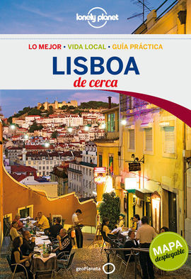 LISBOA DE CERCA 2