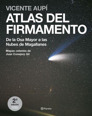 ATLAS DEL FIRMAMENTO