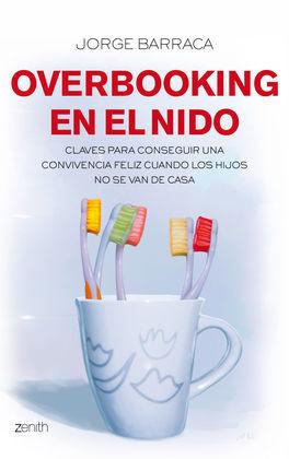 OVERBOOKING EN EL NIDO