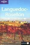 GUÍA LONELY PLANET  LANGUEDOC-ROSELLÓN