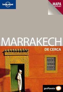MARRAKECH DE CERCA 2