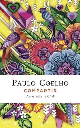COMPARTIR (AGENDA COELHO 2014)