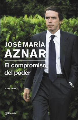 EL COMPROMISO DEL PODER