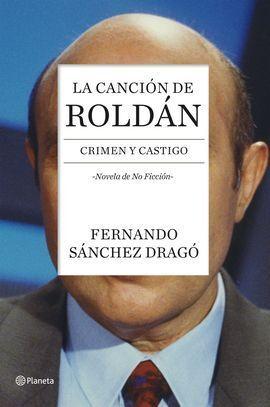 LA CANCIÓN DE ROLDÁN