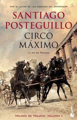CIRCO MAXIMO