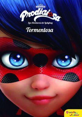 TORMENTOSA