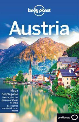 AUSTRIA 5