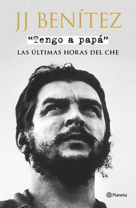 TENGO A PAPA