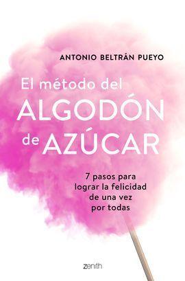EL METODO DEL ALGODON DE AZUCAR