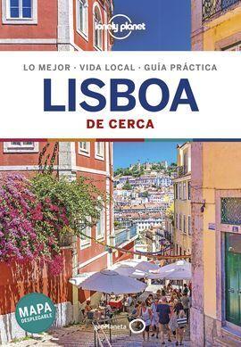 LISBOA DE CERCA 4