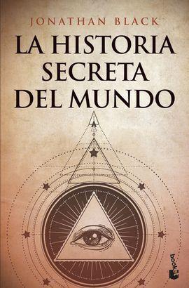 LA HISTORIA SECRETA DEL MUNDO
