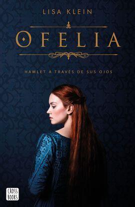 OFELIA. NOVELA