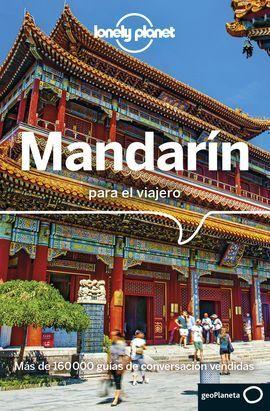 MANDARIN PARA EL VIAJERO 3