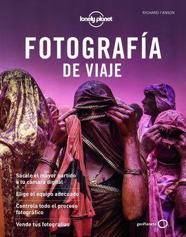 FOTOGRAFIA DE VIAJE 3