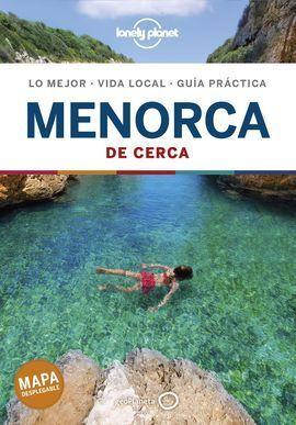 MENORCA DE CERCA 2