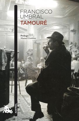 TAMOURE