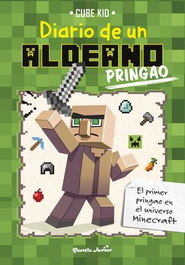 PACK ALDEANO PRINGAO 1 - TODO EL CANAL