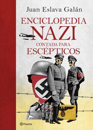 ENCICLOPEDIA NAZI PARA ESCEPTICOS
