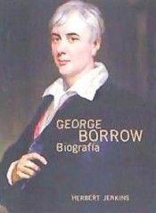 GEORGE BORROW, BIOGRAFÍA
