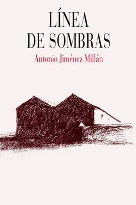 LÍNEA DE SOMBRAS