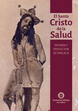 SANTO CRISTO DE LA SALUD