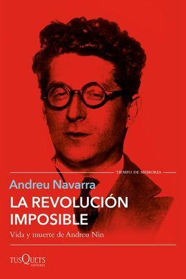LA REVOLUCION IMPOSIBLE