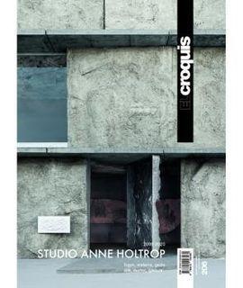 STUDIO ANNE HOLTROP 2009 / 2020