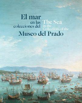 EL MAR EN LAS COLECCIONES DEL MUSEO DEL PRADO