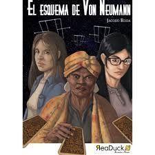 EL ESQUEMA DE VON NEUMANN
