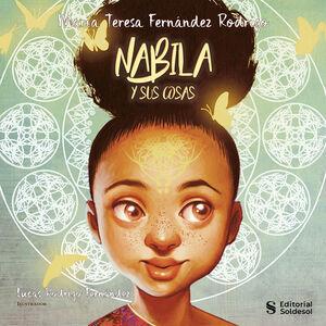 NABILA Y SUS COSAS